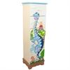 Fantasy Fields - Dinosaur Kingdom 5 Drawer Cabinet