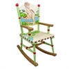 Fantasy Fields - Dinosaur Kingdom Rocking Chair