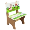 Fantasy Fields - Dinosaur Kingdom Time Out Chair