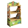 Fantasy Fields - Happy Farm Animals Bookshelf