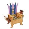 Teamson Kids - Prince Potty Chair