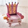 Teamson Kids - Princess Potty Chair