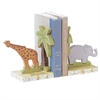Fantasy Fields - Alphabet Set of Bookends