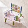 Teamson Kids - Musical Potty Chair