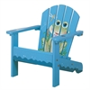 Fantasy Fields - Froggy Porch Chair