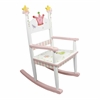 Fantasy Fields - Princess & Frog Rocking Chair