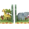 Fantasy Fields - Sunny Safari Set of Bookends