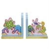 Fantasy Fields - Under The Sea Set of Bookends