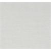 Round Hamper Liner - White