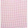 Large Basket liner - Pink