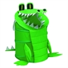 Redmon Bongo Buddy - Alligator Pop Up Hamper