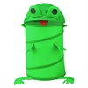 Bongo Buddy - Frog Pop Up Hamper