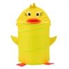 Bongo Buddy - Duck Pop Up Hamper