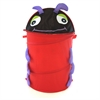 Redmon Bongo Buddy - Lady Bug Pop Up Hamper