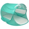 Beach Baby® Super Shade Dome, Teal