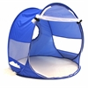 Beach Baby® Shade Dome, Blue
