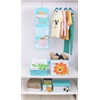 Redmon KIDS SAFARI 5-pc Set, Blue