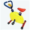 Fun and Fitness for kids - Stationary Bike, Multi