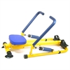 Redmon Fun and Fitness for kids - Multifunction Rower, Multi