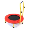 Redmon Fun and Fitness for kids - Trampoline, Multi