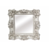 "Mirror - Overall Size=W33.5"" D3.5"" H37.5"", Color Refer To The Catalog And Web."