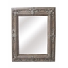 "Legion furniture Mirror - Overall Size=W30"" D2.5"" H36"", Color Refer To The Catalog And Web."