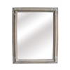 "Legion furniture Mirror - Overall Size=W25"" D2"" H33.5"", Color Refer To The Catalog And Web."