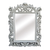 "Legion furniture Mirror - Overall Size=W32"" D2"" H44.5"", Color Refer To The Catalog And Web."