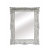 "Legion furniture Mirror - Overall Size=W29.5"" D3.5"" H38"", Color Refer To The Catalog And Web."