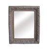 "Legion furniture Mirror - Overall Size=W30.5"" D2.5"" H38.5"", Color Refer To The Catalog And Web."