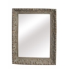 "Legion furniture Mirror - Overall Size=W26"" D2.5"" H34"", Color Refer To The Catalog And Web."