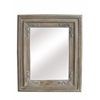"Legion furniture Mirror - Overall Size=W33.5"" D2.5"" H41.5"", Color Refer To The Catalog And Web."