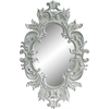 "Legion furniture Mirror - Overall Size=W39"" D2"" H60"", Color Refer To The Catalog And Web."