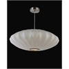 Legion furniture Pendant Lamp, White