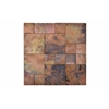 Legion furniture Mosaic With Mix Copper, Copper