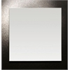 "Legion furniture 31.5"" Mirror, White"