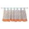 Penny Lane Curtain Valance