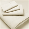 Luxury Microfiber Wrinkle Resistant Sheet Set TWIN XL, Ivory