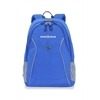 SwissGear Backpack, New Royal (Blue)