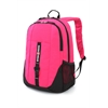SwissGear Backpack, Pink Fantasy