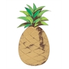 Letter2Word Pineapple Wall Decor