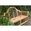 Marlborough 3-Seater Bench