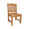 Anderson Teak Kingston Dining Chair