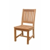 Anderson Teak Rialto Chair