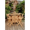 Altavista Chairs and Side Table 5 Piece Set