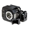 Replacement Lamp - 200W UHE Projector Lamp - 6000 Hour Low Brightness Mode, 5000 Hour High Brightness Mode
