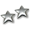 Estrella LG Star Paperweight - Set of 2