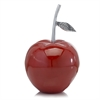 Manzano Rojo Red Apple