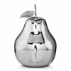 Modern Day Accents Peral XL Polished Pear