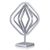 Modern Day Accents Hilar SQ Rotating Armillary Sphere